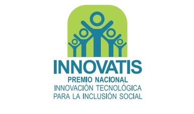 01 Innovación
