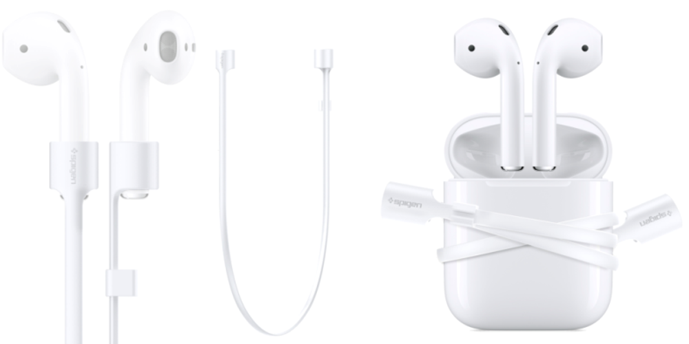 01-airpods