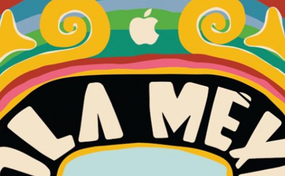 01-app-mexico
