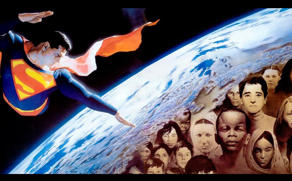 01-super-man