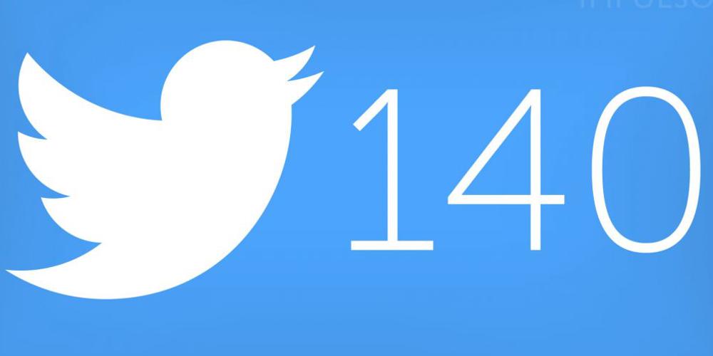 01-twitter-140