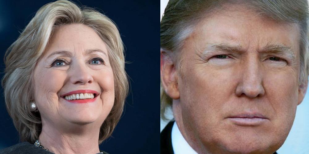 01-clinton-vs-trump