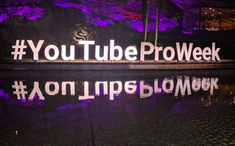 01-youtube-pro