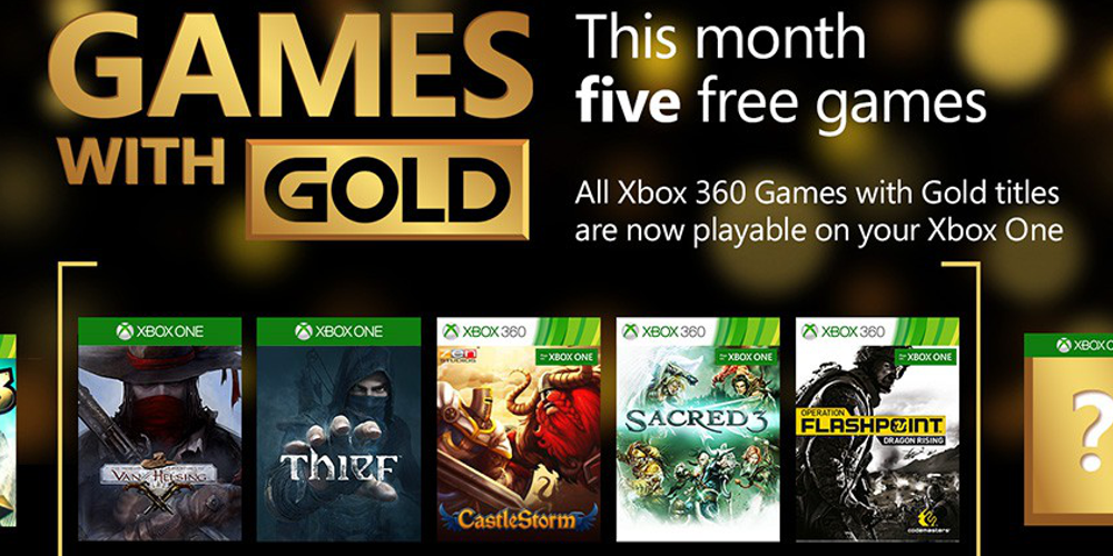 01-games-gold