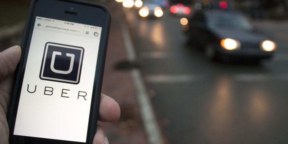 01-uber-500