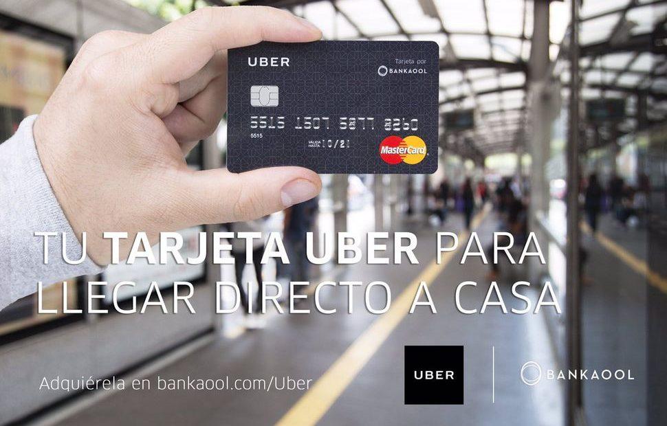 01-uber-tajeta