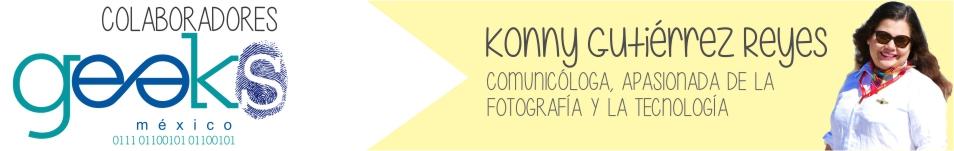 colaboradores-konny