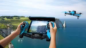 dronesymar